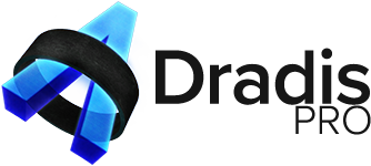 Dradis Professional Edition